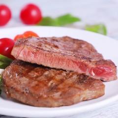 沙朗牛排,调理牛排【优选牛排】