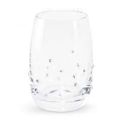施华洛世奇 SHOT GLASS  / 烈酒杯